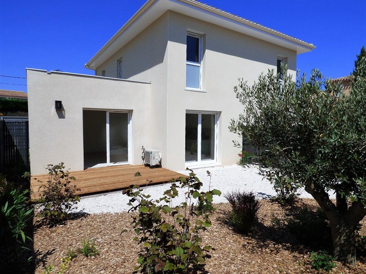 A vendre Le Grau D'agde 3415531645 S'antoni immobilier
