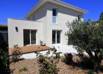 A vendre Le Grau D'agde 3415531645 S'antoni immobilier grau d'agde