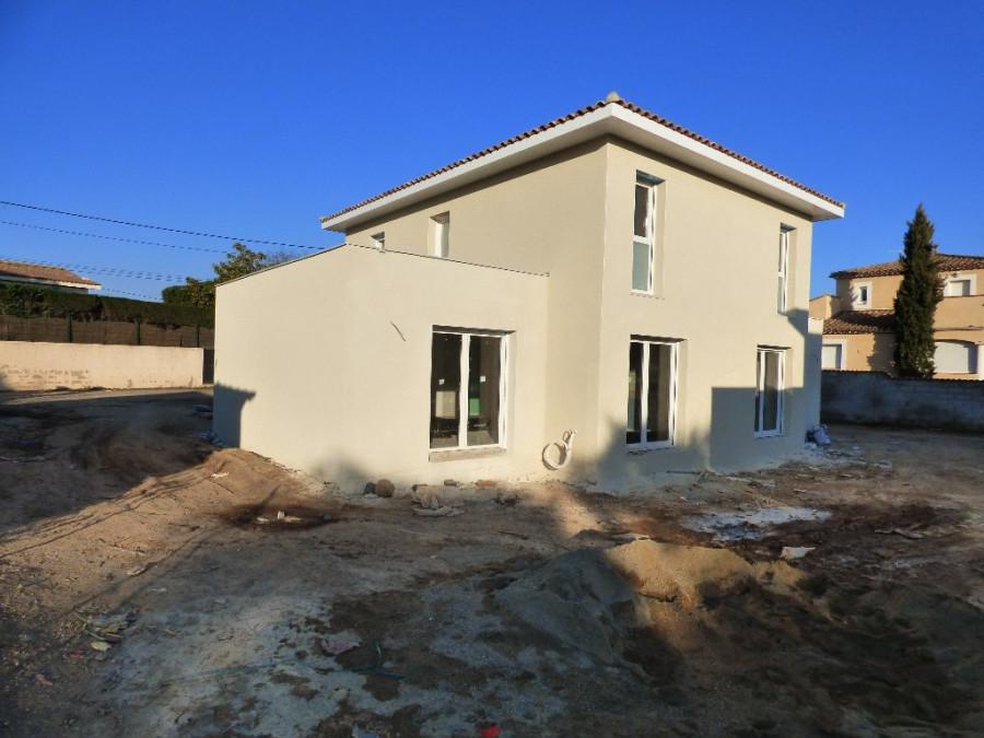 A vendre Le Grau D'agde 3415531646 S'antoni immobilier jmg
