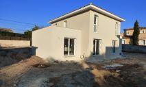 A vendre Le Grau D'agde  3415531646 S'antoni immobilier grau d'agde