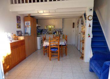 A vendre Le Grau D'agde 3415531682 S'antoni immobilier grau d'agde