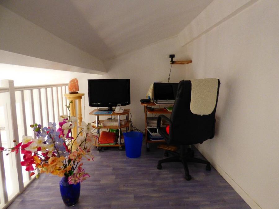 A vendre Le Grau D'agde 3415531682 S'antoni immobilier jmg