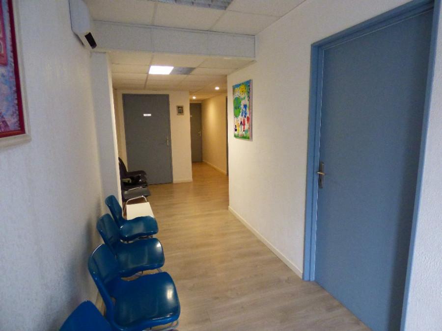 A vendre Agde 3415531691 S'antoni immobilier agde centre-ville