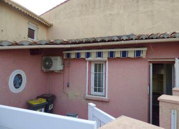 A vendre Le Grau D'agde 3415531781 S'antoni immobilier agde centre-ville
