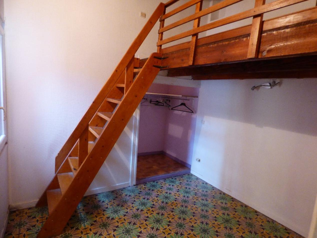 A vendre Le Grau D'agde 3415531781 S'antoni immobilier
