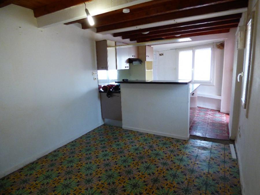 A vendre Le Grau D'agde 3415531781 S'antoni immobilier grau d'agde