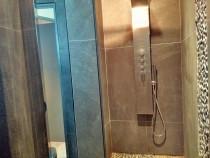 A vendre Agde 3415531977 S'antoni immobilier agde centre-ville