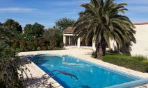A vendre Le Grau D'agde  3415532036 S'antoni immobilier grau d'agde