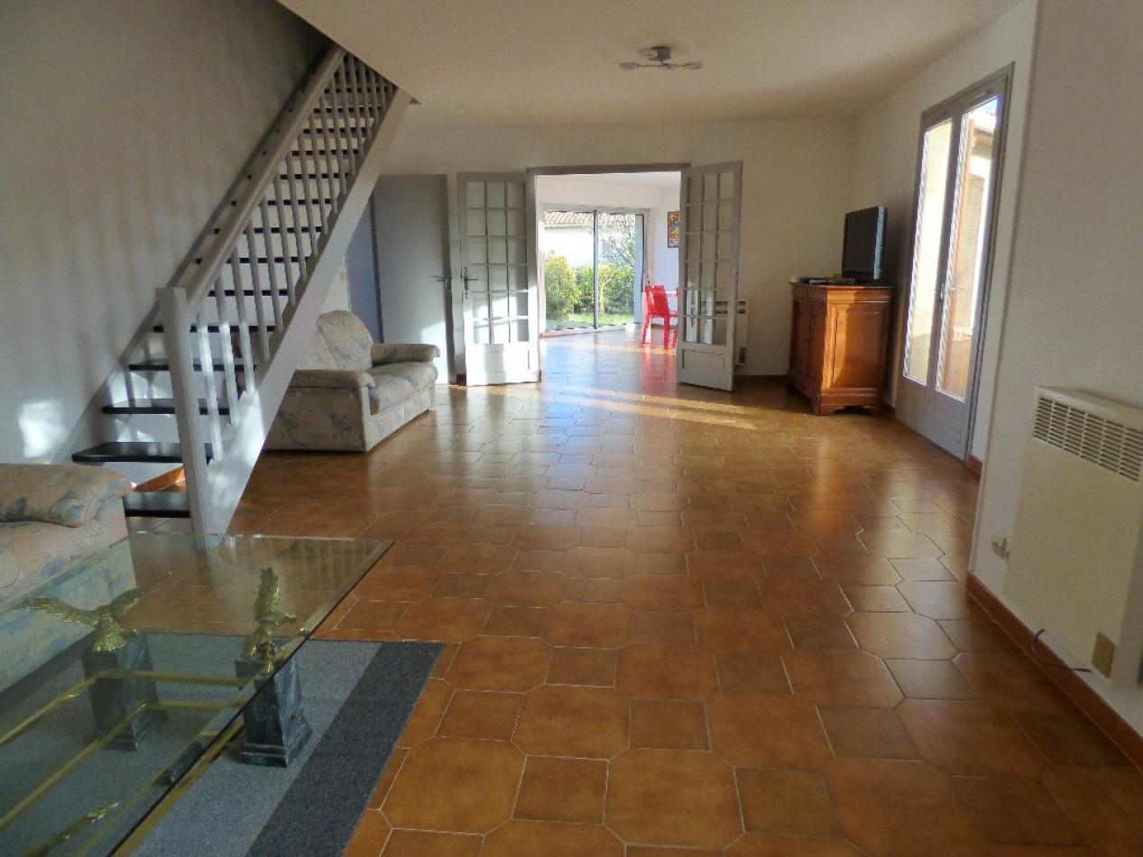 A vendre Le Grau D'agde 3415532036 S'antoni immobilier