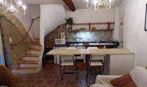 A vendre Marseillan  3415532118 S'antoni immobilier marseillan centre-ville