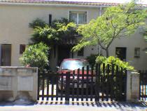 A vendre Le Grau D'agde 3415532184 S'antoni immobilier jmg