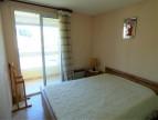 A vendre Le Grau D'agde 3415532267 S'antoni immobilier grau d'agde