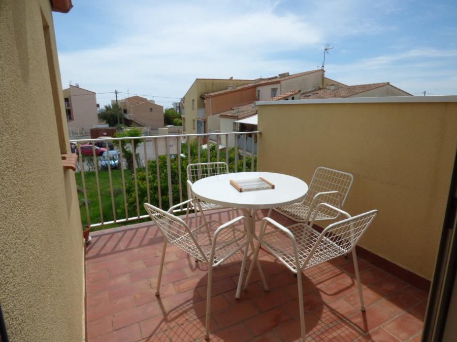 A vendre Le Grau D'agde 3415532268 S'antoni immobilier grau d'agde
