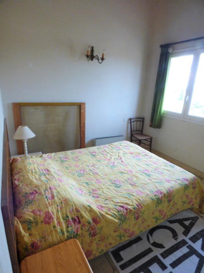 A vendre Le Grau D'agde 3415532268 S'antoni immobilier