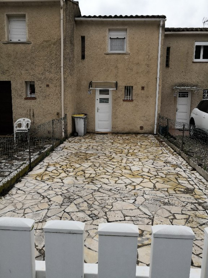 A vendre Le Grau D'agde 3415532269 S'antoni immobilier