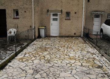 A vendre Le Grau D'agde 3415532269 S'antoni immobilier grau d'agde