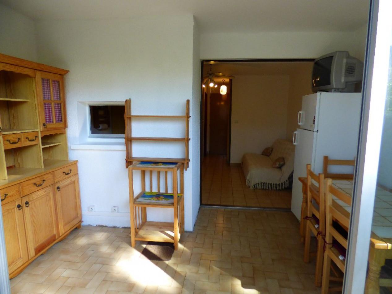 A vendre Le Grau D'agde 3415532308 S'antoni immobilier