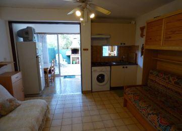 A vendre Le Grau D'agde 3415532308 S'antoni immobilier grau d'agde