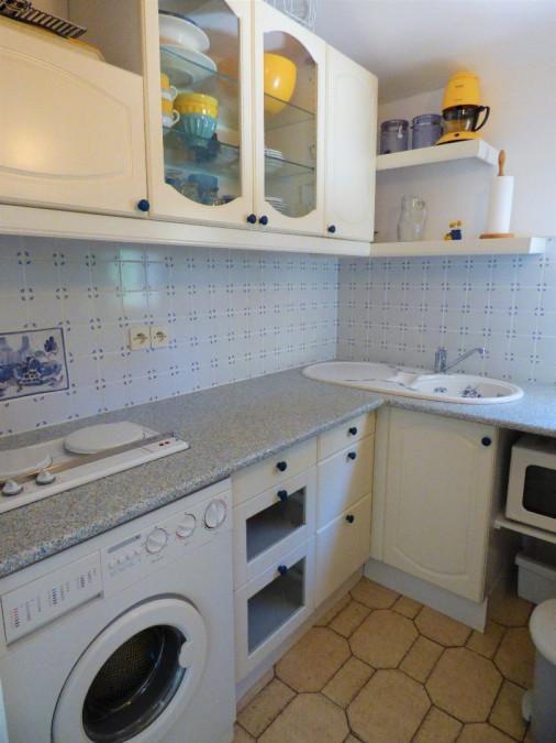 A vendre Le Grau D'agde 3415532346 S'antoni immobilier grau d'agde
