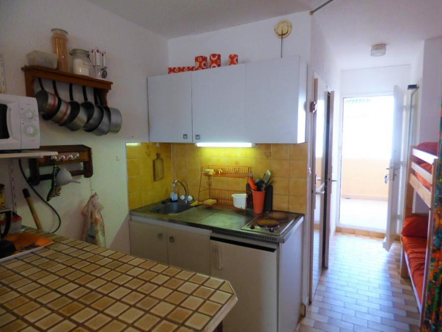 A vendre Le Grau D'agde 3415532370 S'antoni immobilier grau d'agde