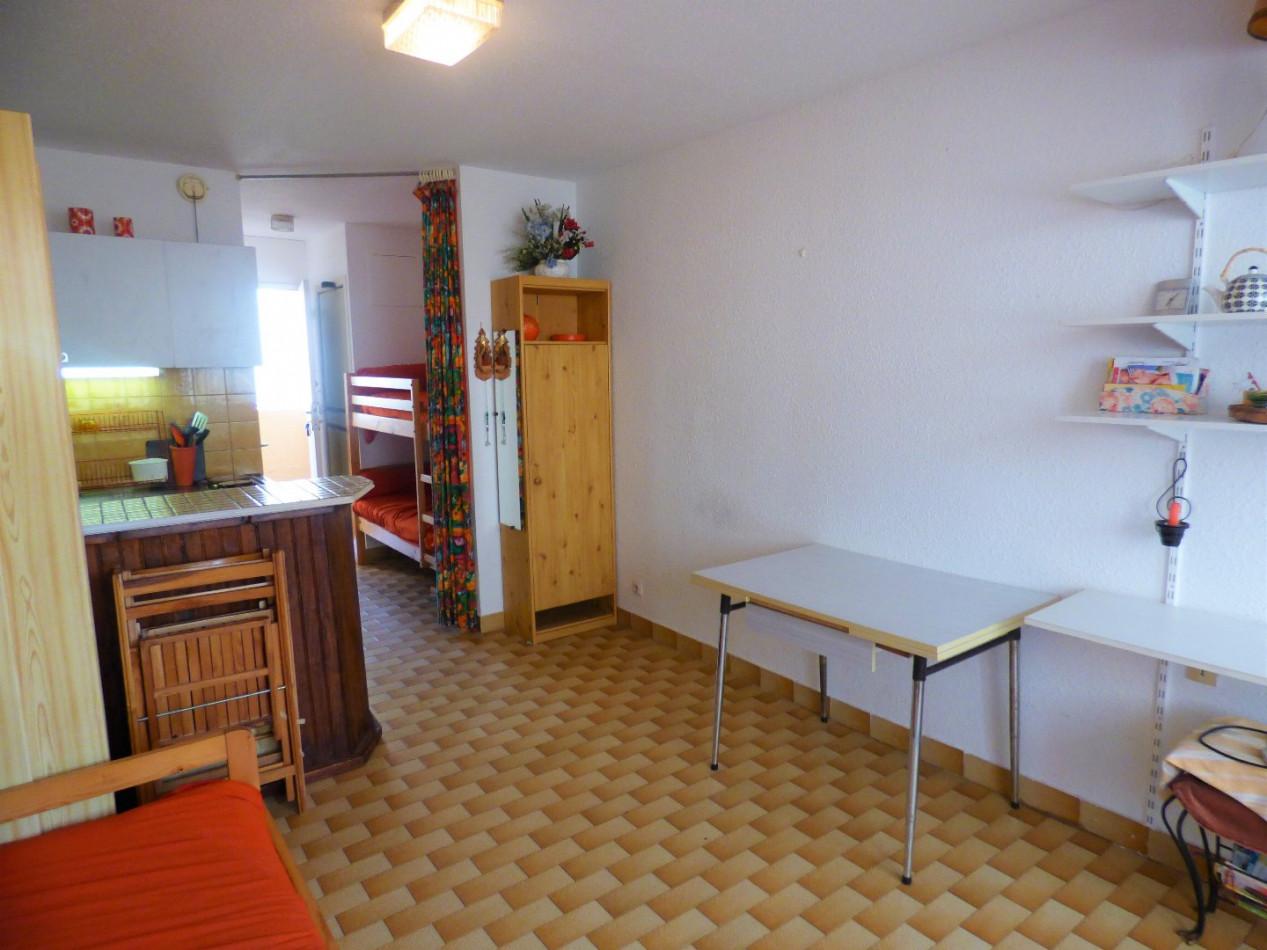 A vendre Le Grau D'agde 3415532370 S'antoni immobilier
