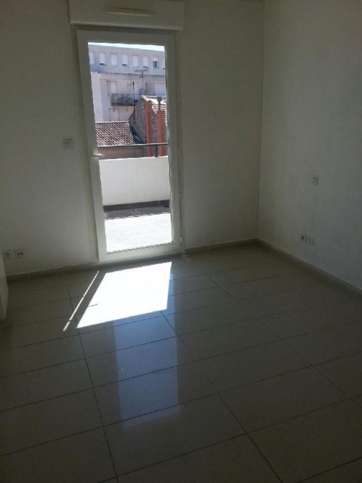 A vendre Beziers 3415532375 S'antoni immobilier