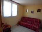 A vendre Le Grau D'agde 3415532403 S'antoni immobilier