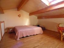 A vendre Le Grau D'agde 3415532403 S'antoni immobilier agde centre-ville