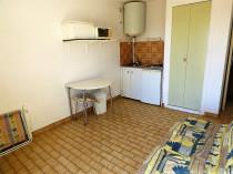 A vendre Le Grau D'agde 3415532484 S'antoni immobilier grau d'agde