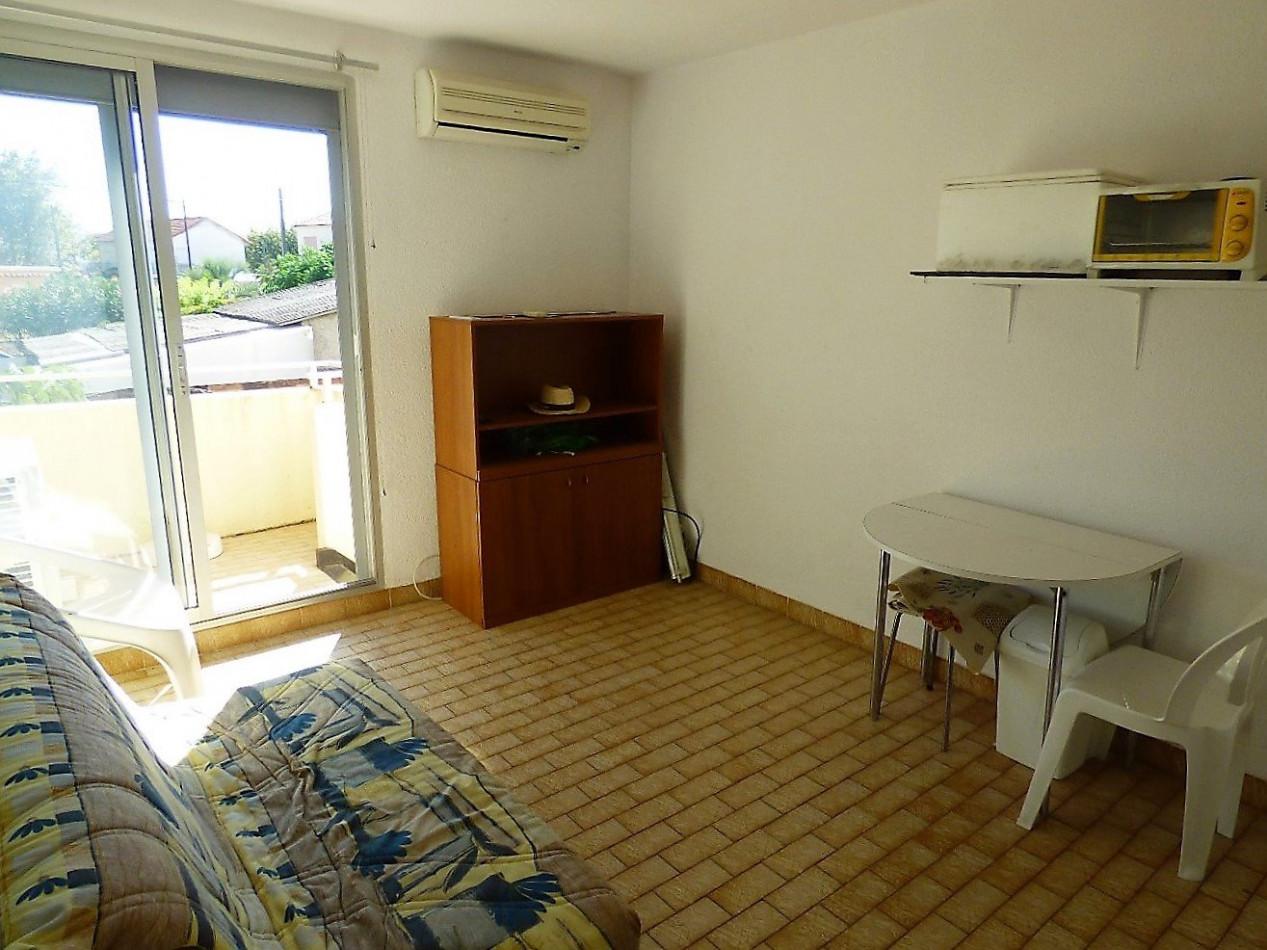 A vendre Le Grau D'agde 3415532484 S'antoni immobilier