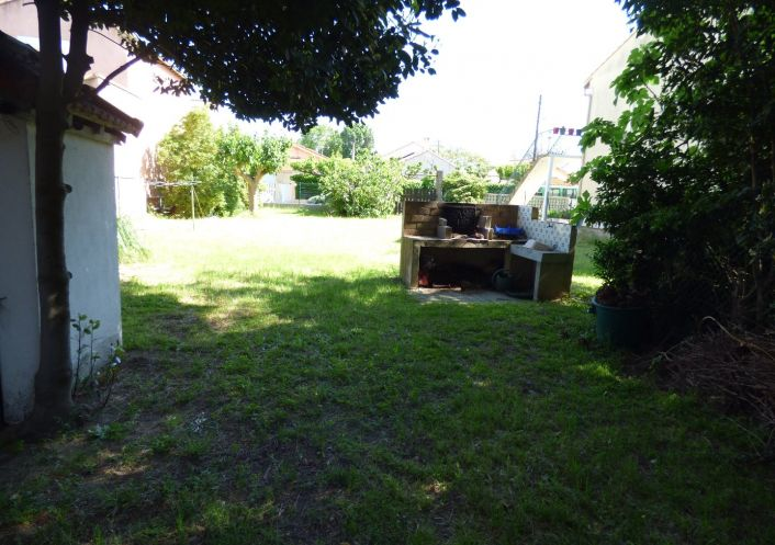 A vendre Le Grau D'agde 3415532493 S'antoni immobilier