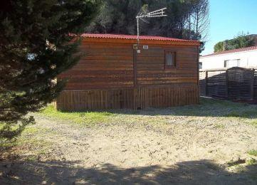 A vendre Le Grau D'agde 3415532501 S'antoni immobilier grau d'agde