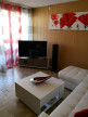 A vendre Le Grau D'agde 3415532503 S'antoni immobilier