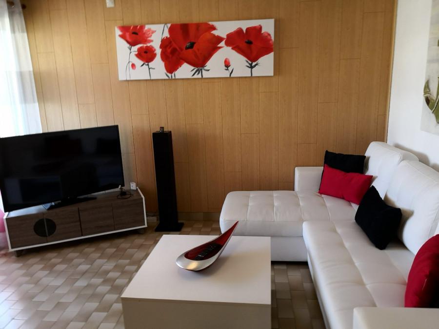 A vendre Le Grau D'agde 3415532503 S'antoni immobilier grau d'agde