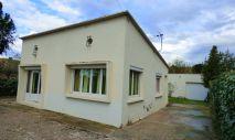 A vendre Le Grau D'agde  3415532519 S'antoni immobilier grau d'agde