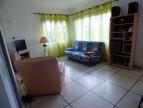 A vendre Le Grau D'agde 3415532519 S'antoni immobilier