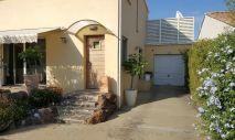 A vendre Agde  3415532554 S'antoni immobilier agde centre-ville