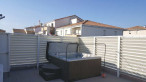 A vendre Agde 3415532554 S'antoni immobilier