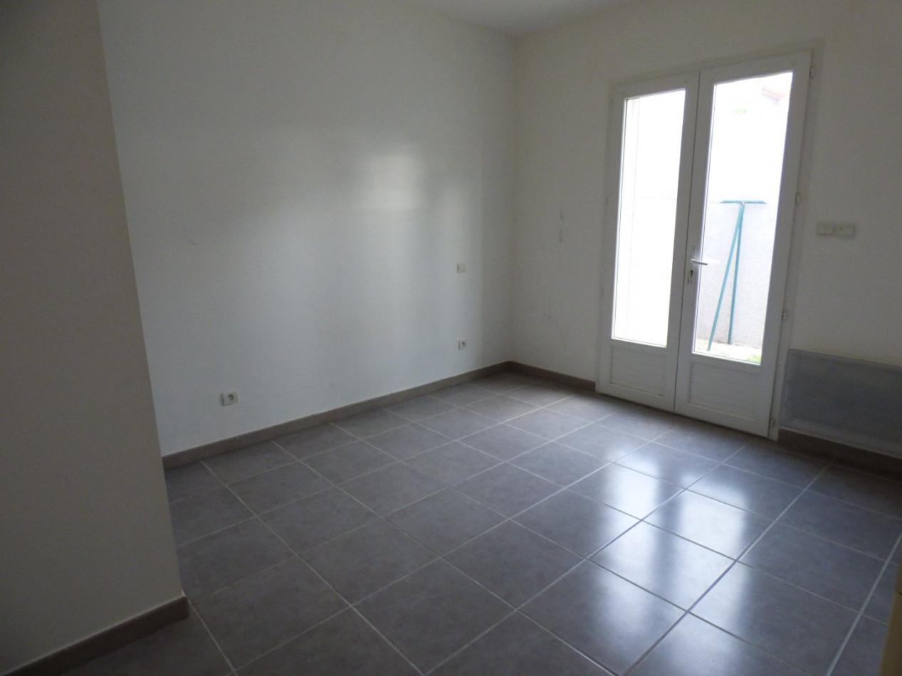 A vendre Vias 3415532569 S'antoni immobilier
