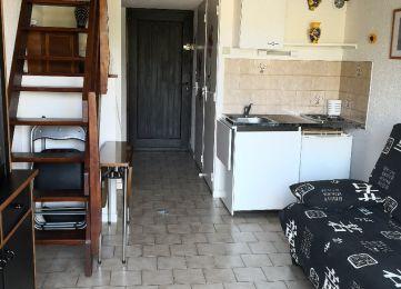 A vendre Le Grau D'agde 3415532593 S'antoni immobilier grau d'agde