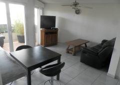 A vendre Agde 3415532641 S'antoni immobilier agde centre-ville