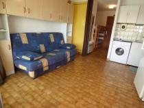 A vendre Le Grau D'agde 3415532650 S'antoni immobilier grau d'agde
