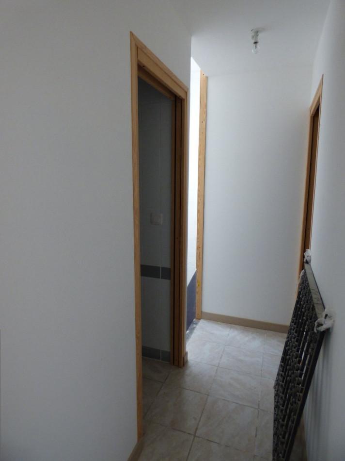 A vendre Marseillan 3415532706 S'antoni immobilier