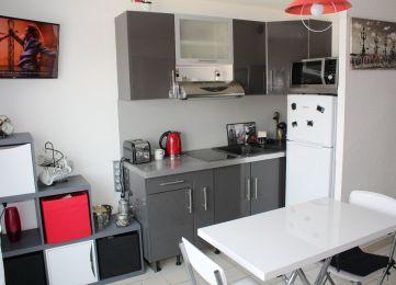 A vendre Le Grau D'agde 3415532709 S'antoni immobilier grau d'agde