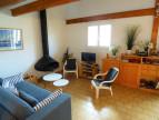 A vendre Le Grau D'agde 3415532859 S'antoni immobilier
