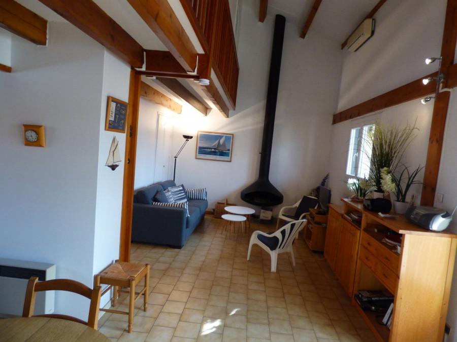A vendre Le Grau D'agde 3415532859 S'antoni immobilier grau d'agde