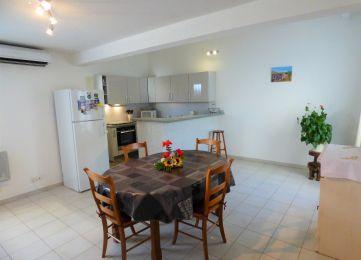 A vendre Le Grau D'agde 3415532980 S'antoni immobilier grau d'agde