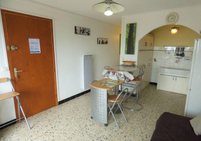 A vendre Le Grau D'agde 3415533036 S'antoni immobilier