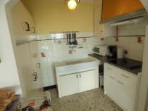 A vendre Le Grau D'agde 3415533036 S'antoni immobilier grau d'agde