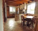 A vendre Le Grau D'agde 3415533076 S'antoni immobilier